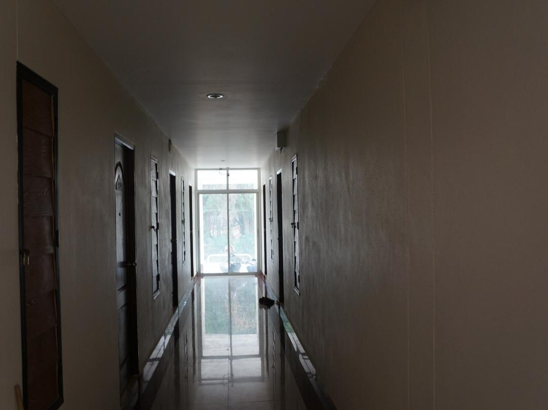 Siriwan Grand Garden Apartment,ศิริวรรณ แกรนด์ การ์เดน อพาร์ตเมนท์