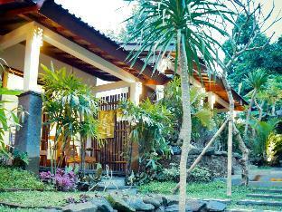 Desak Putu Putera Hidden Home Stay