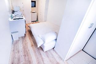 Ikebukuro New Inn