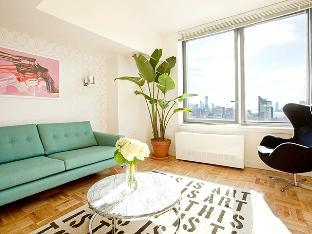 One Bedroom Self-Catering Apartment - Chelsea PayPal Hotel New York (NY)