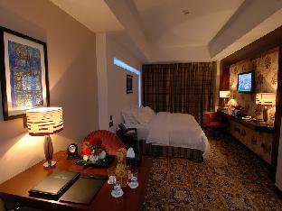 Gloria Al Madinah Hotel - Al Fayroz Al Massi