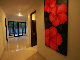 Maya Holiday Home
