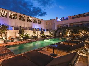 Hotel Vila de la Mar