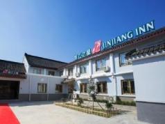 Jinjiang Inn Zhoushanshi Mount Putuo Branch, Zhoushan