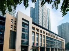 Jinjiang Inn Xian Beimen Branch, Xian