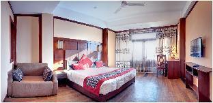Summit Golden Crescent Resort & Spa