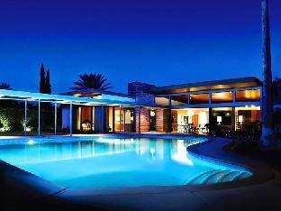 %name Pool Villa Sattahip พัทยา
