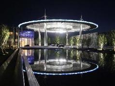 Zpark Plaza Beijing Hotel, Beijing