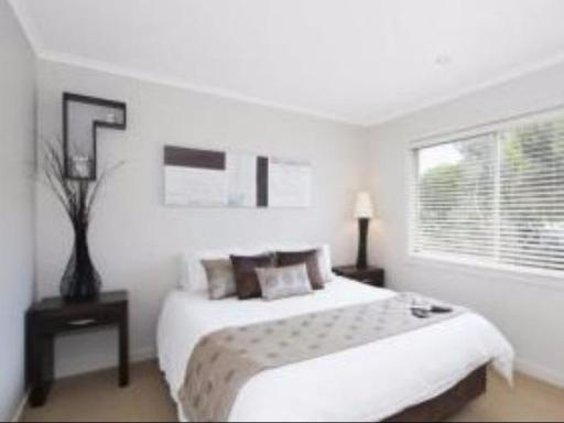 At The Beach Holiday House hotel accepts paypal in Great Ocean Road - Anglesea