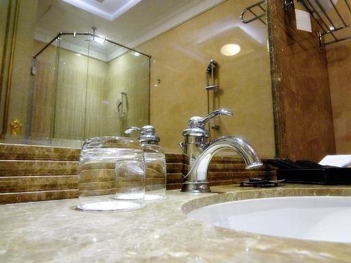 Royal Rose Hotel PayPal Hotel Abu Dhabi