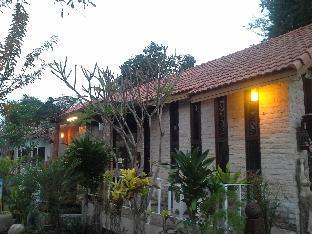 ワニダー ガーデン リゾート Wannida Garden Resort