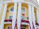 Алматы - Soluxe Hotel Almaty