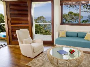 Best PayPal Hotel in ➦ Great Barrier Reef: Orpheus Island Resort