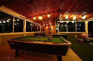 Acons Palm Beach Алибаг