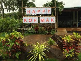 Happy Koh Mak