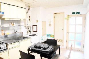 Center of Asahikawa5min Sta 30min Biei 305U Асахикава