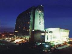 Redstar Culture Hotel, Hangzhou