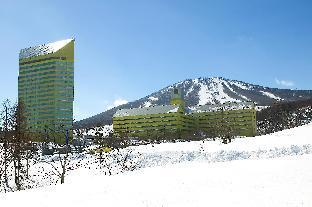 安比格兰酒店 image