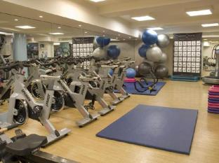 K West & Spa Hotel London - Fitness Room