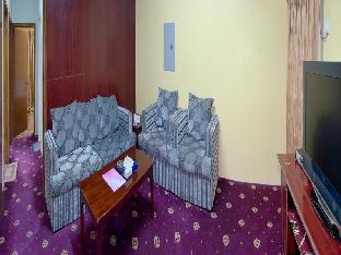 Al Farhan Hotel Al Belad