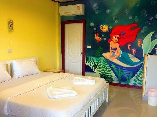 booking Chanthaburi PC Resort hotel