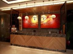 One Hotel, Guangzhou