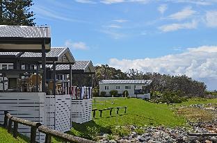 Tuross Beach Holiday Park Villas 4 star PayPal hotel in Tuross Head