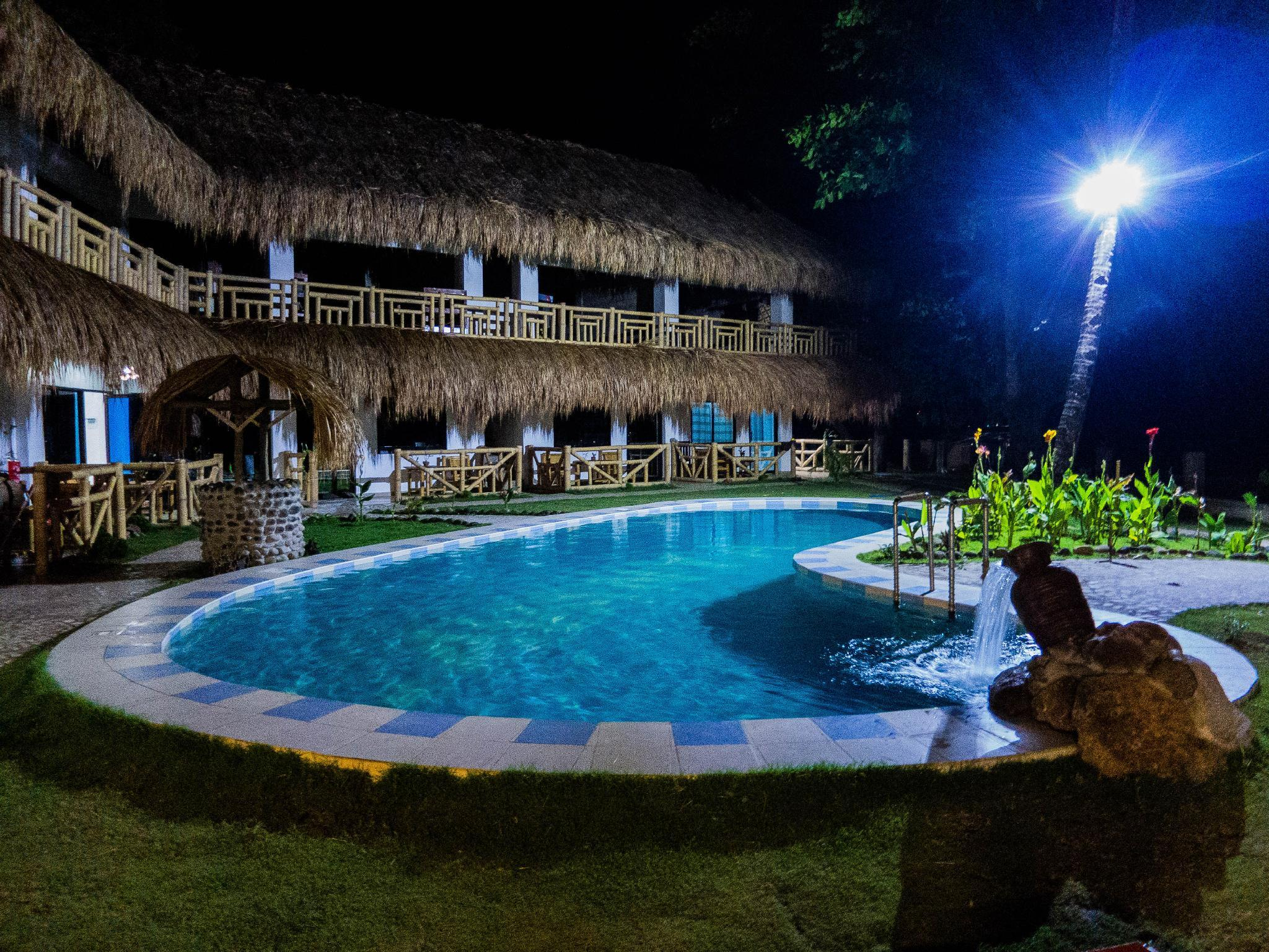 Lavanya Beach & Dive Resot - Hotels Information/Map/Reviews/Reservation