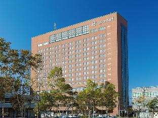 Kushiro Prince Hotel image