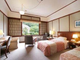 Nikko Kanaya Hotel image