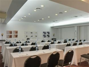 Broadway Hotel & Suites Buenos Aires - Meeting Room