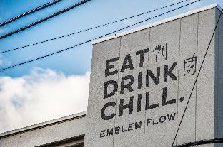 Emblem Flow Hakone image