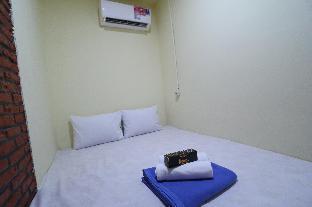 Hotel Sekitar Hotel Koja Elok Jalan Cempaka No 12 Rawabadak Utara Koja Rt 3 Rw 12 Rawabadak Utara Koja Kota Jkt Utara Daerah Khusus Ibukota Jakarta 14230 Indonesia