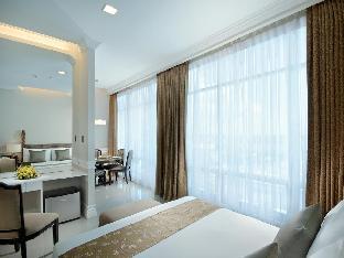 Metrocentre Hotel Room Rates
