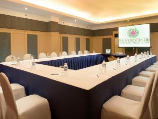 Metrocentre Hotel & Convention Center Tagbilaran City - Function Room