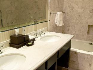 Best PayPal Hotel in ➦ Borrego Springs (CA):