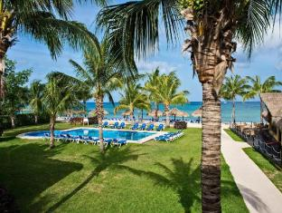Coupons Allegro Cozumel - All Inclusive Resort