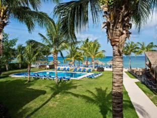 Allegro Cozumel - All Inclusive Resort