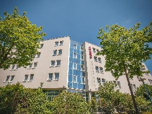 Vienna House Easy Hotel in ➦ Amberg ➦ accepts PayPal