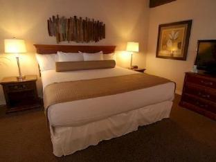 Best PayPal Hotel in ➦ Vernal (UT): Comfort Inn and Suites