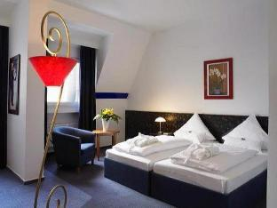 Art Fabrik Hotel PayPal Hotel Wuppertal