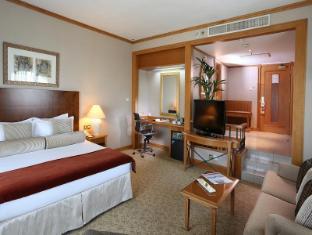 Ramada Hotel Dubai Dubai - Deluxe Room