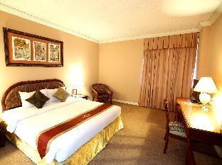booking Khon Kaen Kosa Hotel hotel