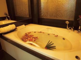 Areca Lodge Hotel Pattaya - Sukhavadee Spa