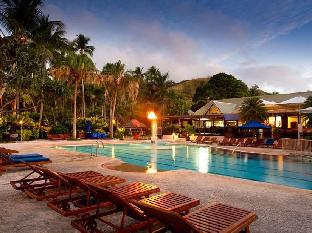 Booking Now ! Fiji Hideaway Resort and Spa