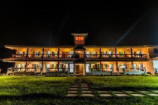 Coco's Inn Resort Алибаг