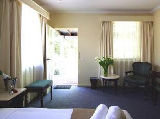 Best PayPal Hotel in ➦ Ballarat: Bell Tower Inn