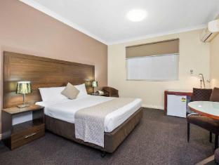 Comfort Inn Dandenong4