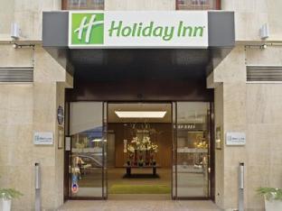 Holiday Inn Paris Saint Germain des Prés
