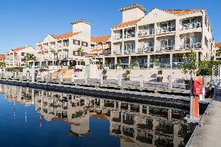 Reviews Ramada Hotel Hope Harbour